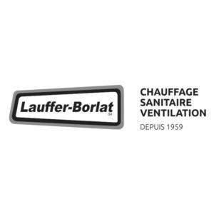 Lauffer-Borlat